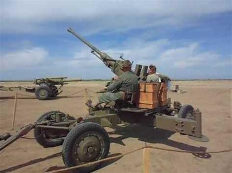 Gembok 40 Mm Panjang 1 bofors 40 mm aa gun