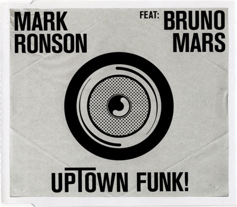 bruno mars uptown funk mp3 download mark ronson feat bruno mars uptown funk cd at discogs