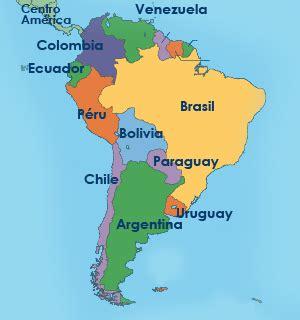 imagenes satelitales america del sur imagen mapa de america del sur gif enheas wiki
