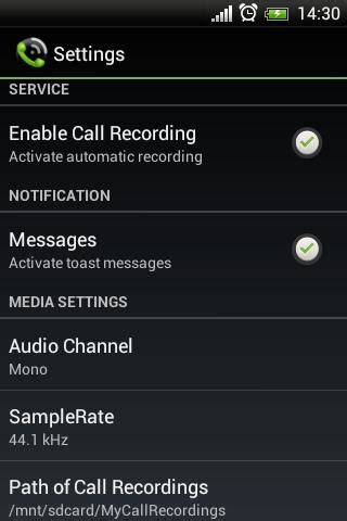 free download full version call recorder for android mp3 call recorder full version v1 11 paid apk download
