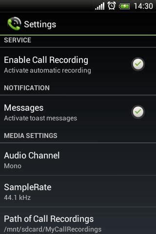 call recorder full version apk download mp3 call recorder full version v1 11 paid apk download