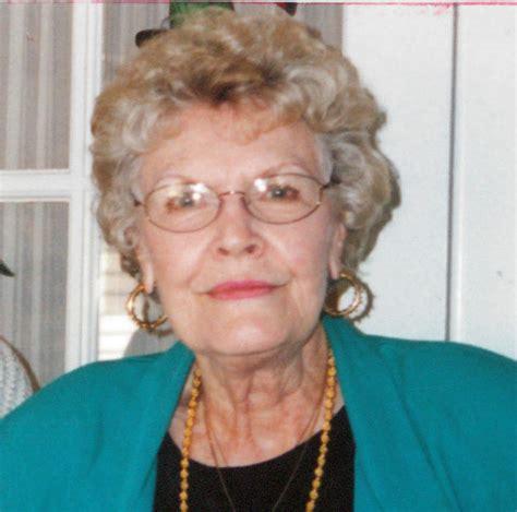 marcelyn joyce kasper obituary mountain view funeral