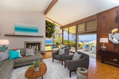 interior decorator hawaii inouye i n t e r i o r s llchome