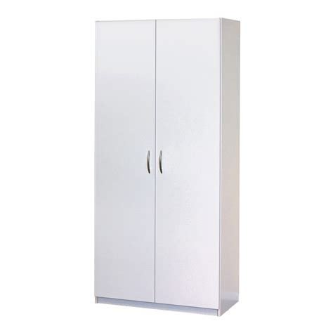19 Beautiful Stock Of 24 Inch Deep Storage Cabinets 54826 24 Inch Storage Cabinets
