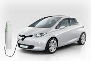 Electric Cars And Benefits The Benefits Of Electric Cars All Car Leasing