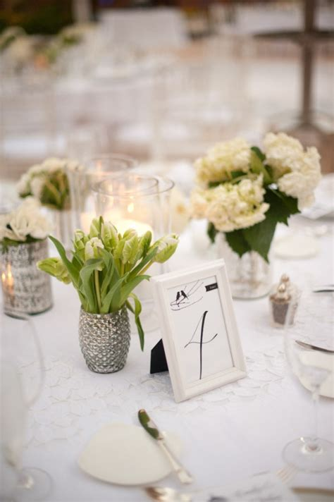 25 best images about table dressing ideas on pinterest