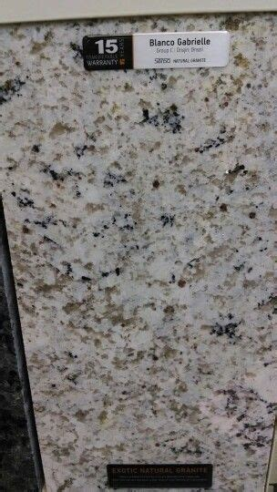 blanco gabrielle granite 1000 images about kitchen countertops on