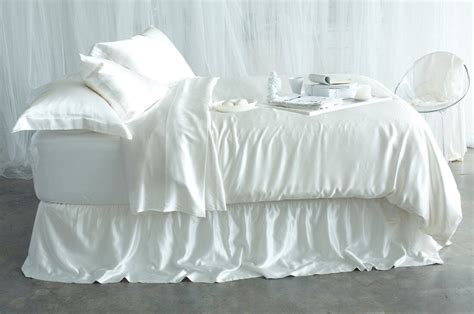 silk bedding silk bedding manito luxury silk bedding silk sleepwear