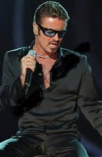 george micheal 1000 images about george michael wham on pinterest