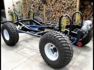 Build Your Suzuki Suzuki Samurai Build Road Truck