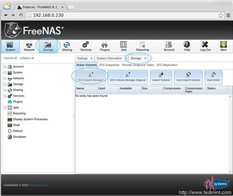 how to create your own quot home media server quot using