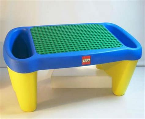 lego duplo table with storage lego duplo play table with storage driverlayer search engine