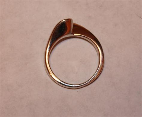 bad ring resize the rock review forum