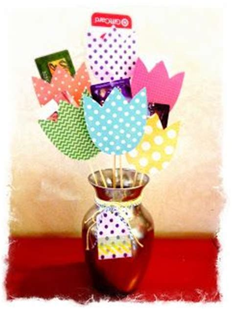 Charlotte Russe Gift Card At Walmart - gift card bouquet gift cards and bouquets on pinterest
