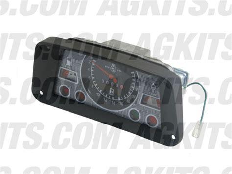 electronic stability control 1987 ford ranger instrument cluster ford tachometer instrument cluster e5nn10849ba