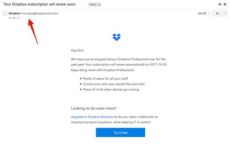 dropbox subscription solved how do i cancel subscription page 3 dropbox