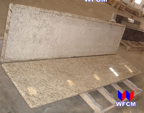 Prefab Granite Kitchen Countertops China Prefab Granite Countertop China Countertop Granite Countertop
