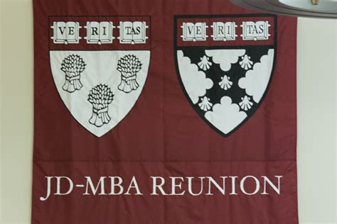 Who Earns More Harvard Mba Or Harvard Lawyer by Jd Mba Reunion 2014 Photos Harvard School