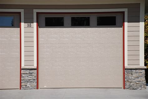 Overhead Door Co Of Cedar Rapids Iowa City Overhead Door Cedar Rapids Iowa