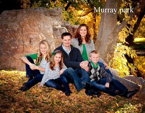 family picture idea family pictures best family pictures utah barrus for