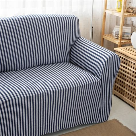 blue slipcover sofa sofa cover