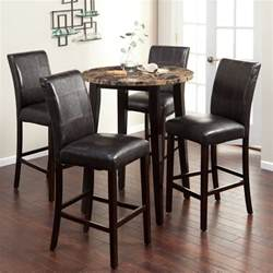 Ikea Bar Table And Stools Dining Tables Home Bar Furniture Ikea Ikea Step Stools Bar Table Ikea Glass Tables Bar Height