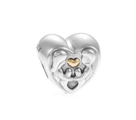 Family Charm P 274 pandora of the family charm 791771 greed jewellery
