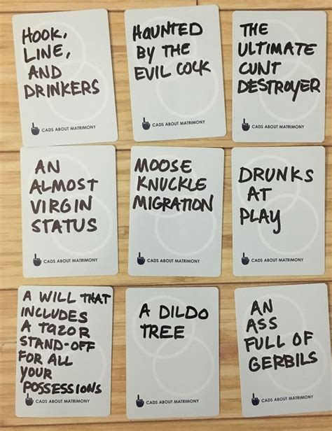 cards against humanity make your own ideas 17 of 2017 s best cards against humanity ideas on