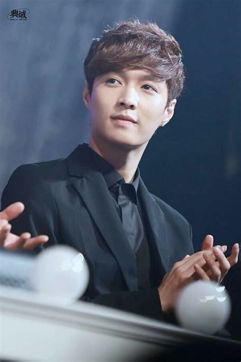 exo zhang yixing 51 best images about zhang yixing on pinterest sexy