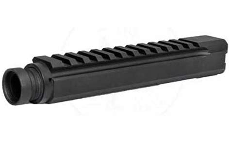 carolina shooters supply vepr handguard troy industries srai ak1 t0bt 00 ak 47 saiga gas rail
