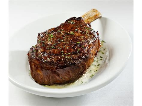 open ruth chris ruth s chris steak house to open in marina del rey