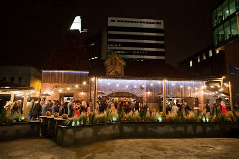 house music clubs manchester the oast house spinningfields manchester 34