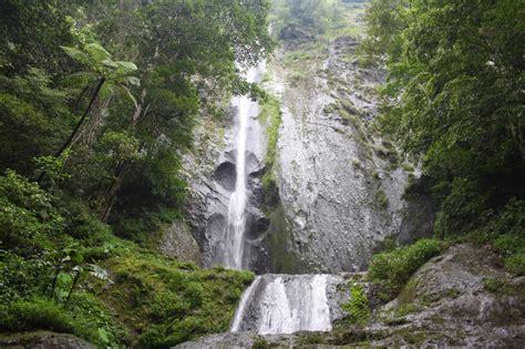 Vitamale Kediri Kota Kediri Jawa Timur beberapa tempat wisata menarik di kediri