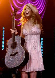 Rather Disastrous Cmt 2007 Awards by How Took Apple Time