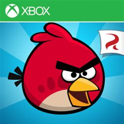 angry birds for windows phone lock screen rovio delivers big updates to five angry birds titles on
