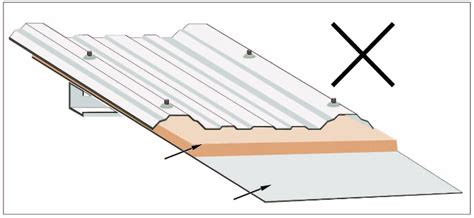 harga atap kedap suara avantguard terbaru 2018 harga atap 2018 galvalume atap zincalume harga