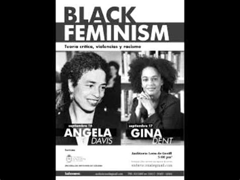 what is a bed wench black feminism is only a smart cover to be a negro bed wench youtube