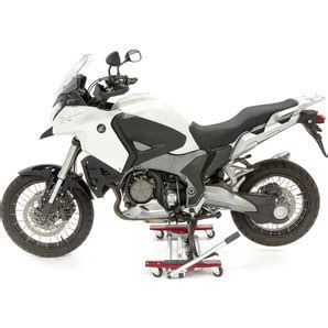 Rangierhilfe Motorrad Louis by Acebikes Bike A Side Rangierhilfe Kaufen Louis Motorrad
