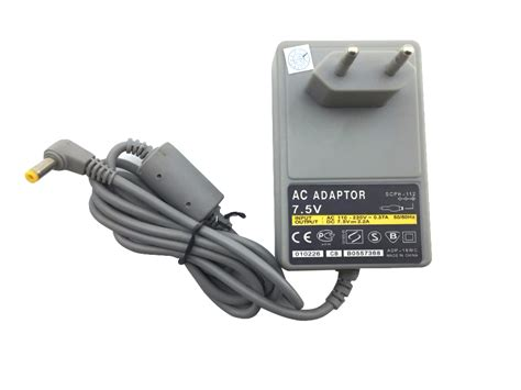 Adaptor Ps1 by For Ps1 Ac Adapter Power Supply For Psone Power Adapter