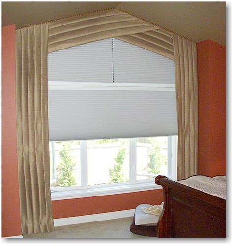 cornice window treatment window treatment styles the fabric mill cornice window treatment privet host