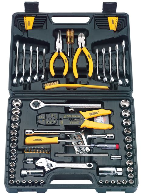 Truk Tool Set Best Seller mechanics truck ebay autos post