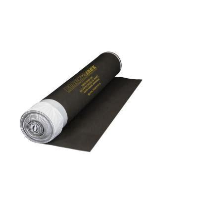 top 28 home depot flooring felt paper warrior roofing 15 felt roof deck protection 406 0