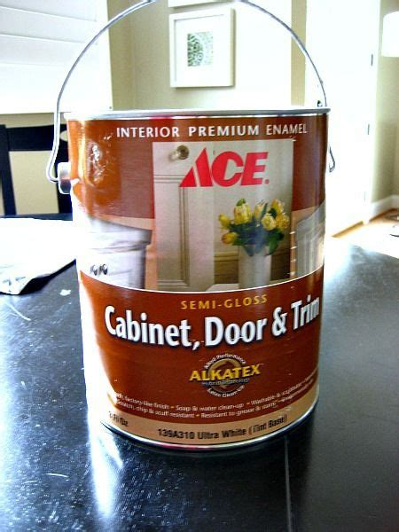 ace hardware cabinet door and trim paint cabinet doors hardware and cabinets