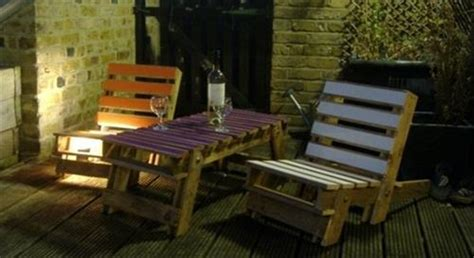 amazing pallet furniture projects for home 101 pallets diy pallet furniture ideas pallets designs