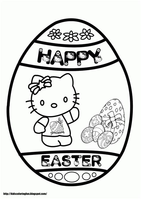 hard hello kitty coloring pages hello kitty paintings coloring home
