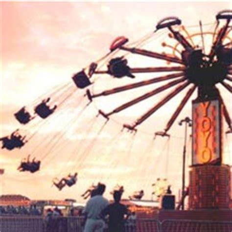 haunted swing ride 1000 images about haunted location on pinterest