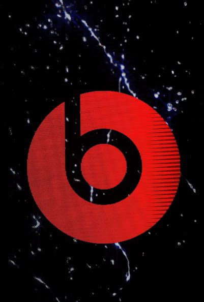 Beats Music Gift Card - looking for a new music server try beats music review