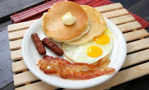 colesterol en alimentos 7 alimentos con colesterol malo que debes evitar salud180