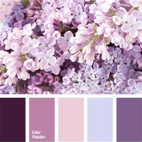 cara membuat warna coklat dengan cat air pengertian warna pastel dan contohnya grafis media