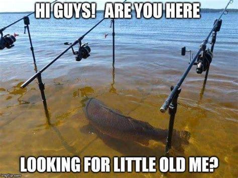 funny fishing boat images very funny carp fishing meme photo quotesbae